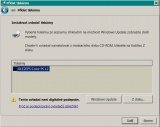 Instalace OLETeXu ve Windows 7